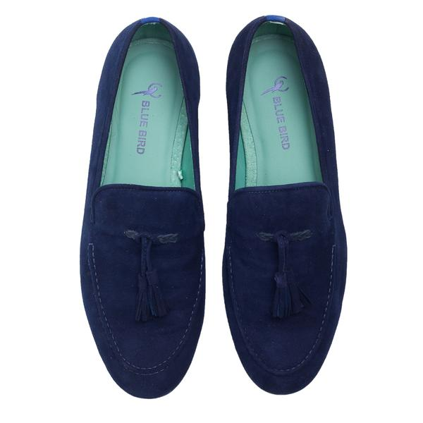 Blue Bird Shoes   Masculinos   R  498 00  2  Web