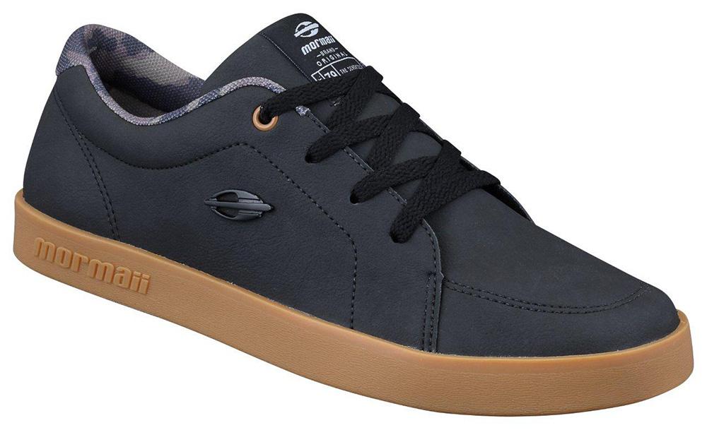 Tênis de skate