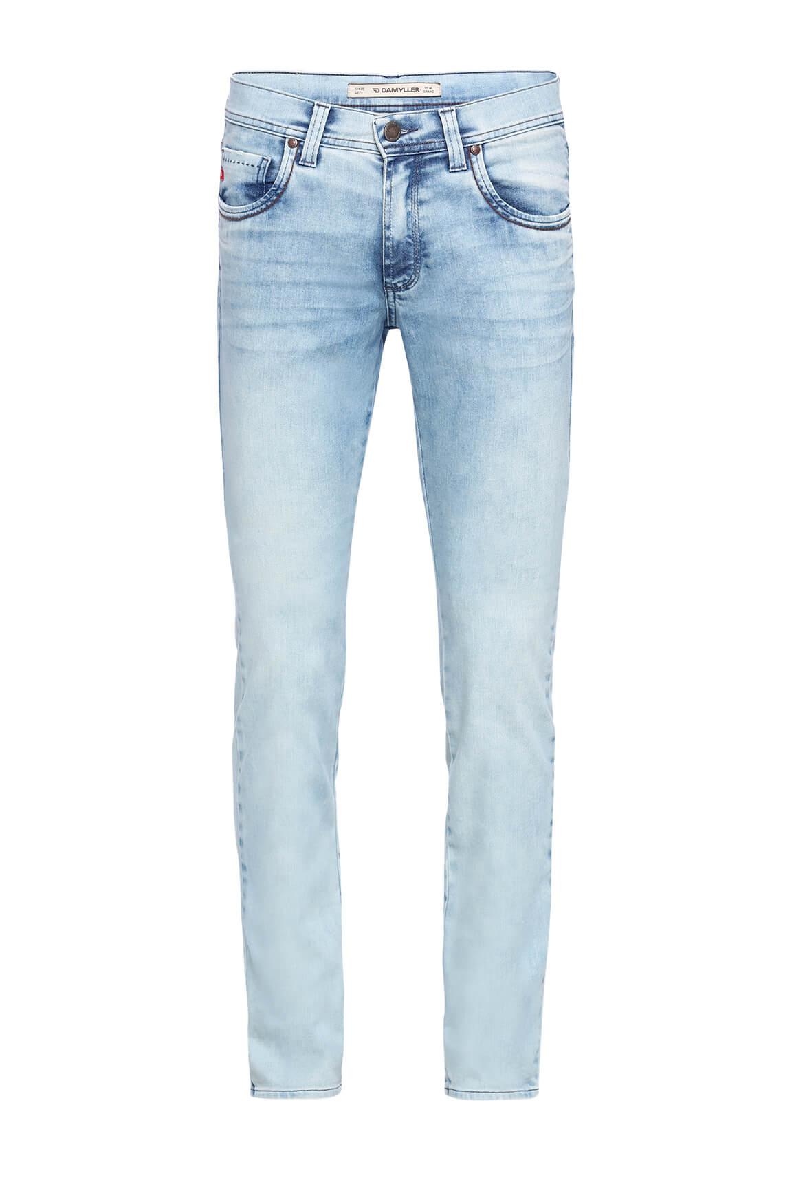 Damyller - Jeans do verão 2018
