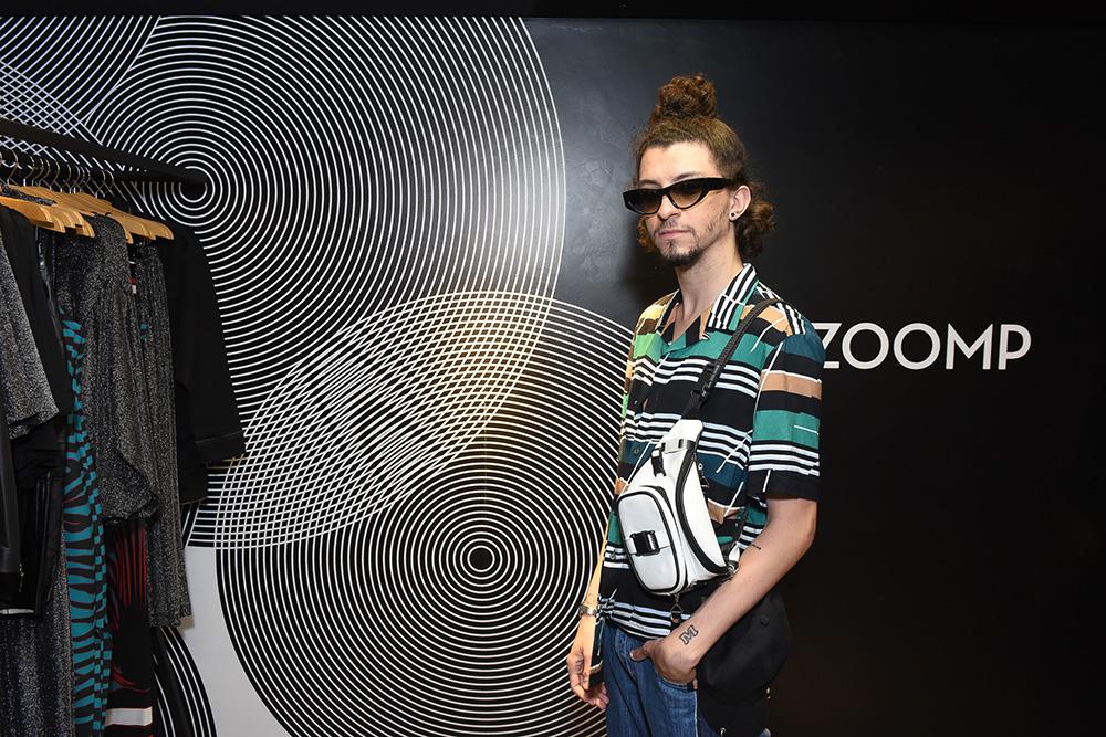 Zoomp