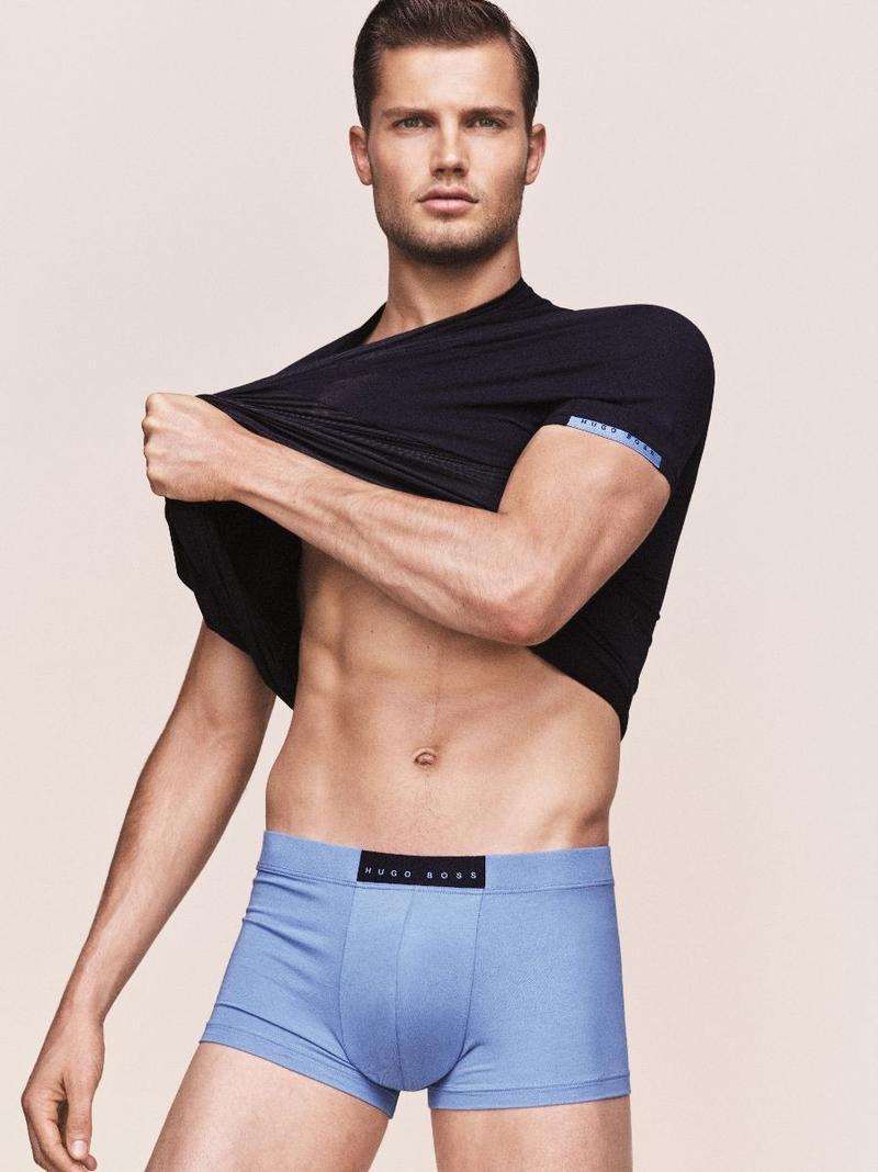 Hugo Boss Bodywear