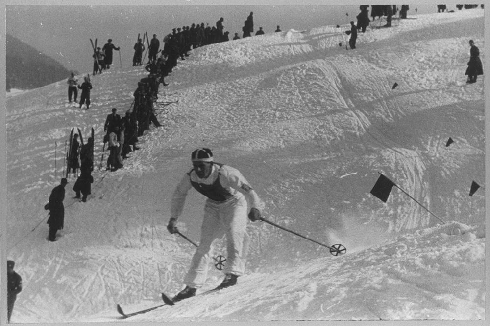 Jogos Olímpicos de Inverno 2018