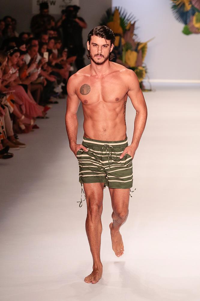 ad56873ed Brasil com Z da Água de Coco - Moda masculina